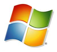 Выключаем microsoft windows based script hosts - a268