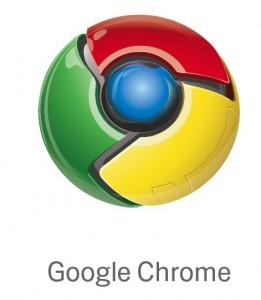 новая версия Google Chrome