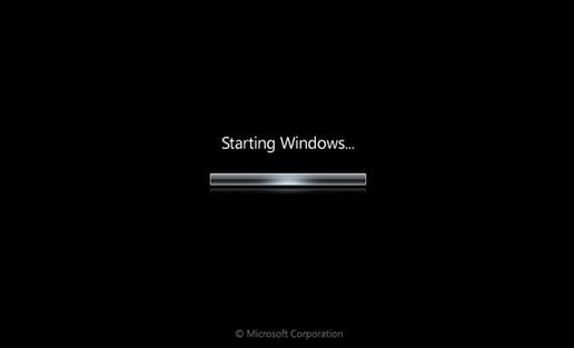 Увеличиваем скорость сети в windows