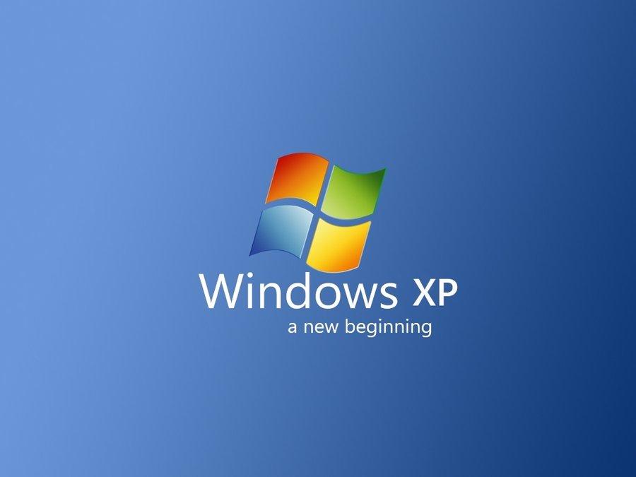 Загрузочные Заставки Windows