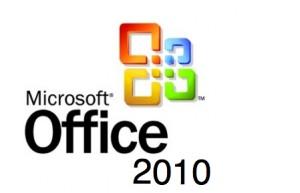 Скачать программе для удаления microsoft office 2010