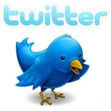 Как зарегистрироваться в Twitter