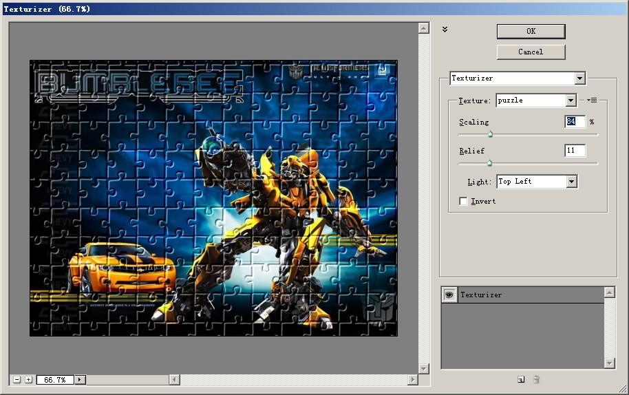скачать майкрософт повер поинт 2007 бесплатно для виндовс 7