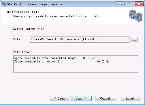 Как создать формат srt