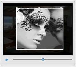 crop4.  Как обрезать видео mac?