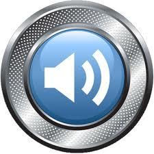 audio кодеки