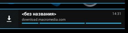 Обновить Флеш Плеер На Андроид 2110