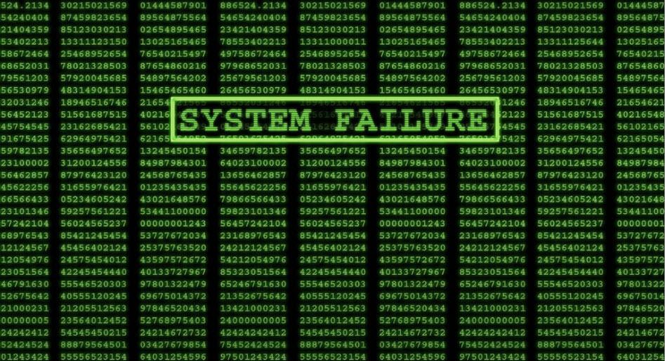 http://www.simpletutorials.ru/wp-content/uploads/2014/04/computer-viruses.jpg